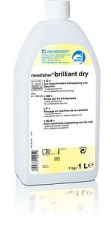 DR. WEIGERT - neodisher brilliant dry