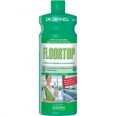DR. SCHNELL - Floortop