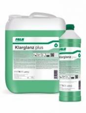 FALA - Klarglanz Plus
