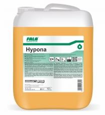 FALA - Hypona