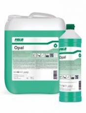 FALA - Opal