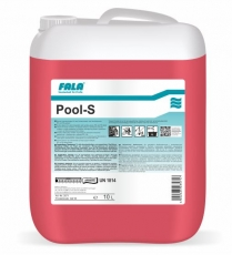 FALA - Pool-S