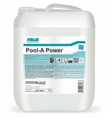 FALA - Pool-A Power