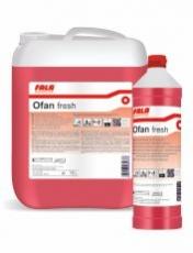 FALA - Ofan Fresh