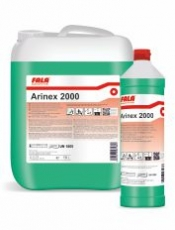 FALA - Arinex 2000