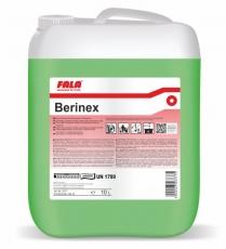 FALA - Berinex