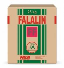 FALA - Falalin FF