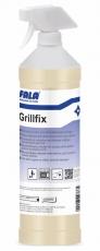 FALA - Grill-Fix