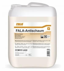 FALA - Antischaum