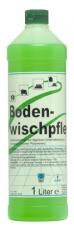 FALA - Protect-Line Bodenwischpflege
