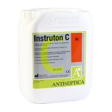 ANTISEPTICA - Instruton C
