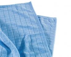 MEGA CLEAN - Universal- und Bodentuch