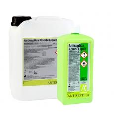 ANTISEPTICA - Kombi Liquid