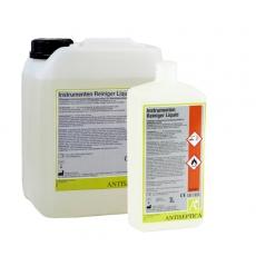 ANTISEPTICA - Instrumenten Reiniger Liquid