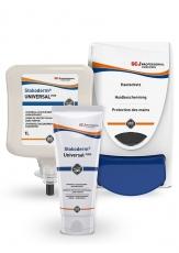 DEB STOKO - Stokoderm UNIVERSAL PURE (Stokoderm Grip PURE)