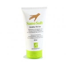 ANTISEPTICA - Sano Soft