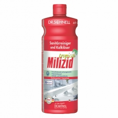 DR. SCHNELL - Milizid Tropical