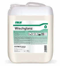 FALA - Wischglanz / Wischglanz HK