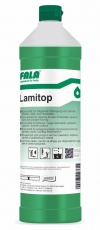 FALA - Lamitop