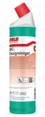 FALA - WC-Essigreiniger
