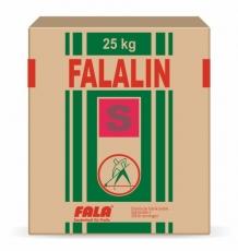 FALA - Falalin S