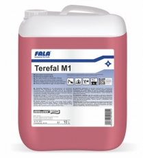 FALA - Terefal M1