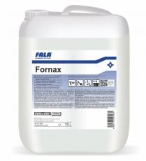 FALA - Fornax