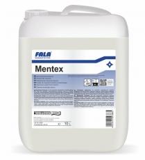 FALA - Mentex