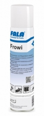 FALA - Frowi
