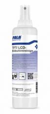 FALA - TFT/LCD-Bildschirmreiniger