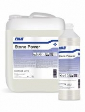 FALA - Stone Power