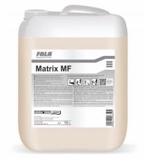 FALA - Matrix MF