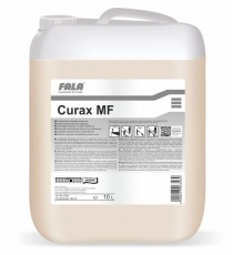 FALA - Curax MF