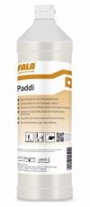 FALA - Paddi