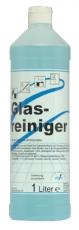 FALA - Protect-Line Glasreiniger