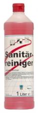 FALA - Protect-Line Sanitärreiniger
