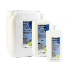 ANTISEPTICA - Liquid Soap