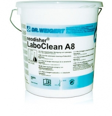 DR. WEIGERT - neodisher LaboClean A8