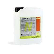 ANTISEPTICA - Triacid-N r.f.u. (ready for use)