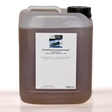 KOOLBLACK - Korrosionsschutzöl