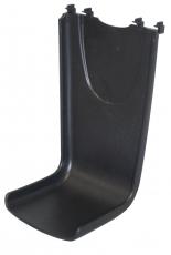 DEB STOKO - Tropfschale für TouchFREE Spender