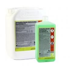 ANTISEPTICA - Kombi-Instrumenten Desinfektion-N