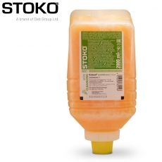 STOKO - Estesol wash&care (Derminol)