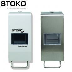 STOKO - Vario mat