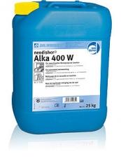 DR. WEIGERT - neodisher Alka 400 W