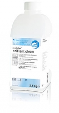 DR. WEIGERT - neodisher brilliant clean