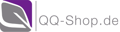 Startseite • QQ-Shop.de